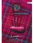 concert Les Nuits Interceltiques