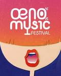 Oeno Music Festival 2015 - Teaser