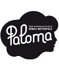 PALOMA  / SMAC DE NIMES METROPOLE