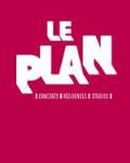 Le nouveau Plan de Ris-Orangis (Essonne)
