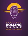 Roling Saône 2015 - Programmation complète