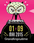 SPIDERLAND FESTIVAL 2015 - TEASER