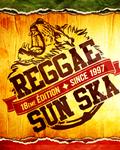 Are You Ready ? - Reggae Sun Ska 2015 Anthem by Dubmatix feat. Volodia & LMK