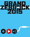 Soirées GRAND ZEBROCK 2015 ♢ FGO - Barbara ♢les 20 & 21 mai