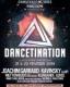 DANCETINATION
