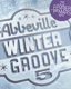ABBEVILLE WINTER GROOVE