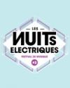 LES NUITS ELECTRIQUES