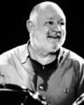 concert Daniel Humair