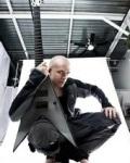 concert Devin Townsend