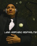 LEE HARVEY ASPHALTE