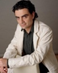 concert Rolando Villazon
