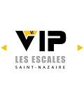 Visuel VIP