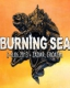 BURNING SEA (ex METAL FEST Croatie)
