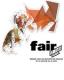 FAIR : LE TOUR 2015