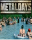 METALDAYS (ex METALCAMP)