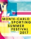 MONTE CARLO SPORTING SUMMER