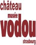 Visuel CHATEAU VODOU DE STRASBOURG