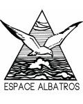 Visuel STUDIO ALBATROS