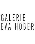 Visuel GALERIE EVA HOBER