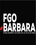 Visuel CENTRE MUSICAL  FLEURY- GOUTTE D OR - BARBARA