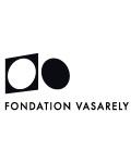 Visuel FONDATION VASARELY