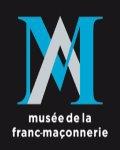 Visuel MUSEE DE LA FRANC MACONNERIE