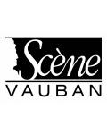 Visuel SCENE VAUBAN