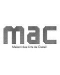 MAC / MAISON DES ARTS DE CRETEIL