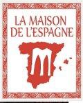 Visuel LA MAISON DE L'ESPAGNE - CENTRE CULTUREL