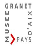 Visuel MUSEE GRANET A AIX EN PROVENCE