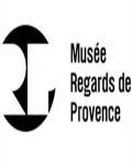 Visuel MUSEE REGARDS DE PROVENCE