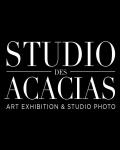 Visuel STUDIO DES ACACIAS