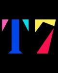 Visuel T7 A VANVES