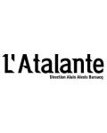 Visuel THEATRE DE L'ATALANTE