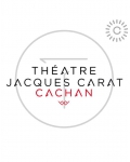 THEATRE JACQUES CARAT - CACHAN
