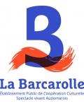 Visuel CENTRE CULTUREL D'AGGLOMERATION DANIEL BALAVOINE A ARQUES