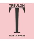 Visuel ESPACE CULTUREL TREULON A BRUGES