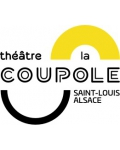 Visuel THEATRE LA COUPOLE A SAINT LOUIS