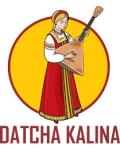 Visuel DATCHA KALINA