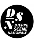 Visuel DSN -  SCENE NATIONALE  / THEATRE DE DIEPPE
