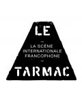 Visuel LE TARMAC PARIS