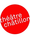 Visuel THEATRE DE CHATILLON