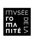 Visuel MUSEE DE LA ROMANITE