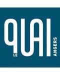 LE QUAI - THEATRE D'ANGERS