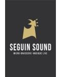 SEGUIN SOUND