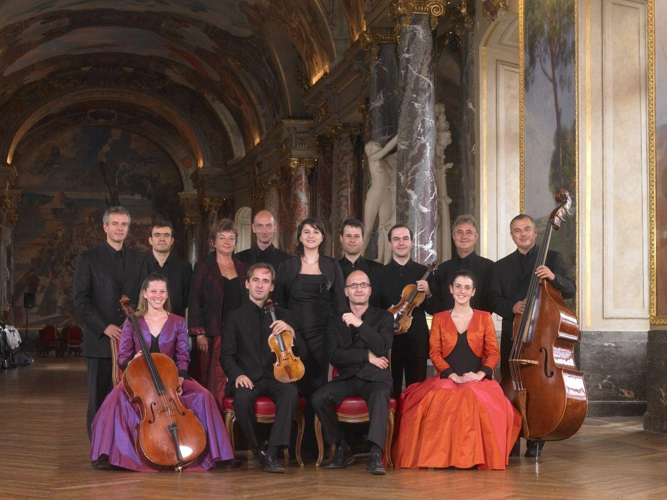 l 39 artiste orchestre de chambre de toulouse en festival