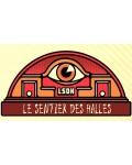 SENTIER DES HALLES (LSDH)