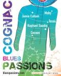Lives en vue (Jazz/Blues) COGNACBLUES2011_120x150