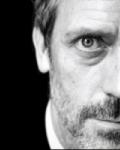 Hugh Laurie à Bruxelles