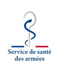 Visuel MUSEE DU SERVICE DE SANTE DES ARMEES